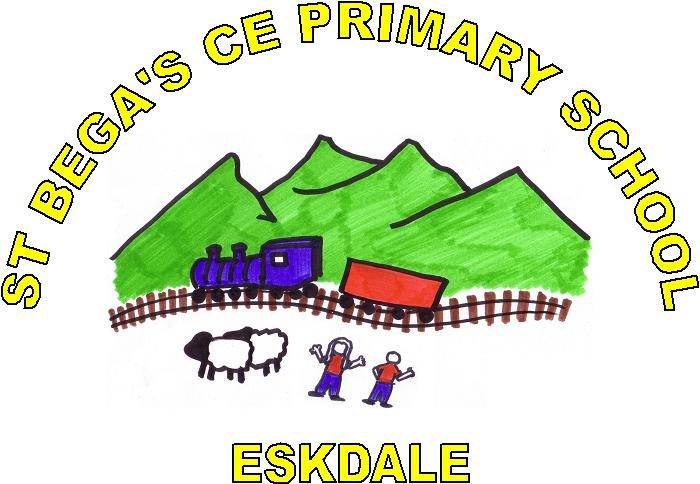 St Bega's C of E Primary School